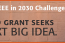 The IEEE in 2030 Challenge: Delivering Value to Professionals Working in Industry