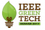 Call for Papers – IEEE GREENTECH 2017