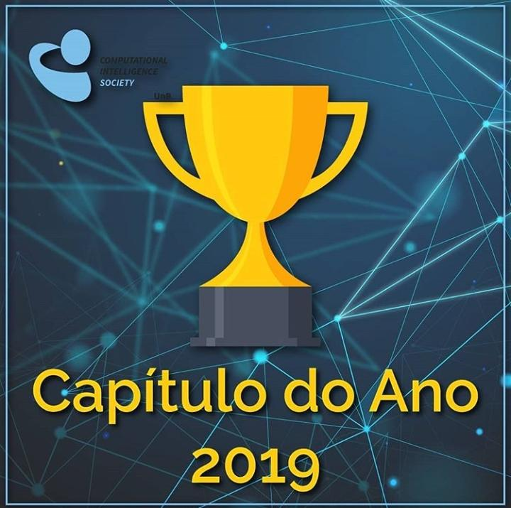 capitulo-do-ano-2019